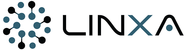 Linxa Interconnect Billing Solutions