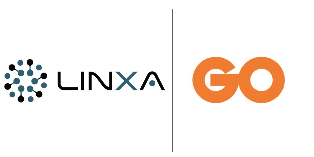 GO Malta Transforms its Quad Play Voice Business with Linxa's Wholesale Management Platform